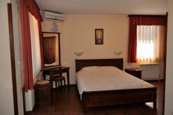hotel spartak 013