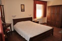 hotel spartak 014