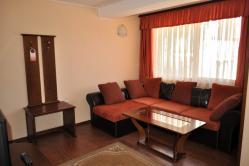 hotel spartak 015