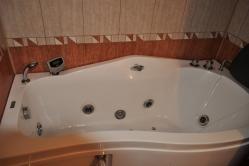 hotel spartak 016
