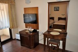hotel spartak 021