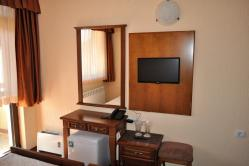 hotel spartak 028