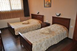 hotel spartak 030