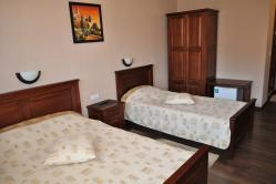 hotel spartak 031