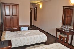 hotel spartak 033
