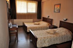hotel spartak 036