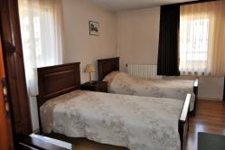 hotel spartak 057