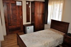 hotel spartak 059