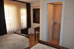 hotel spartak 061
