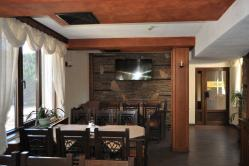restorant hotel spartak 007