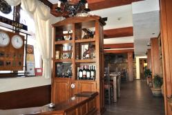 restorant hotel spartak 009