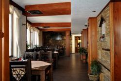 restorant hotel spartak 011