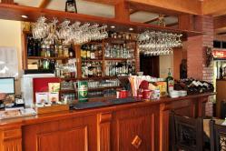 restorant hotel spartak 046