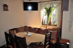restorant hotel spartak 051