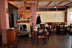 restorant hotel spartak 052