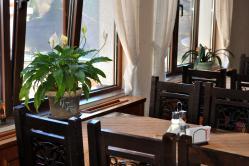 restorant hotel spartak 054