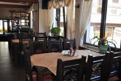 restorant hotel spartak 055