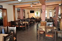 restorant hotel spartak 056